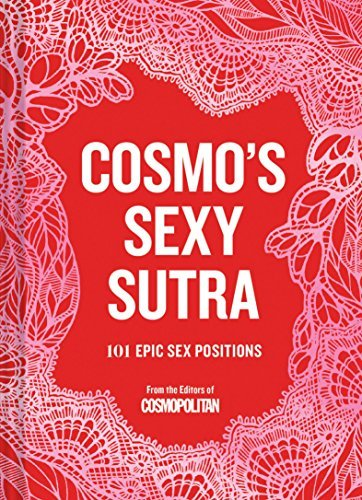 cosmopolitan-cosmos-sexy-sutra-101-epic-sex-positions-gifts-for-couples-sex-bo