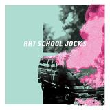 Art School Jocks Art School Jocks
