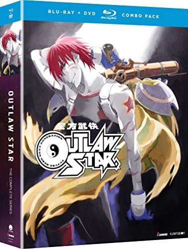 outlaw-star-the-complete-series-blu-ray-dvd