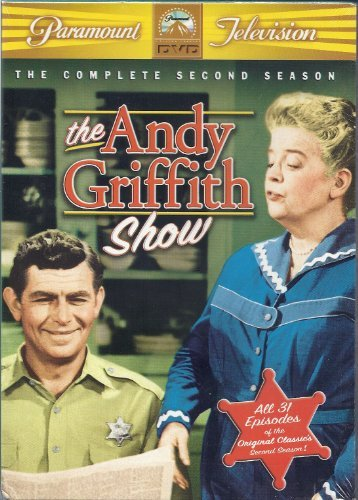 the-andy-griffith-show-season-2-dvd-nr