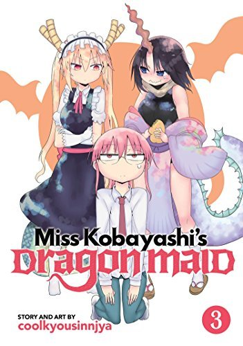 coolkyoushinja-miss-kobayashis-dragon-maid-3