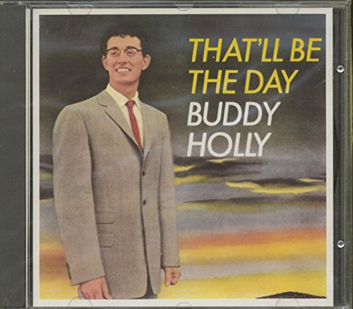 buddy-holly-thatll-be-the-day