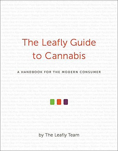 the-leafly-team-cor-the-leafly-guide-to-cannabis