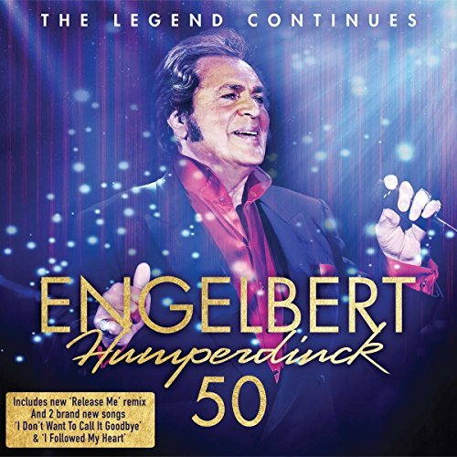 engelbert-humperdinck-engelbert-humperdinck-50-2-cd