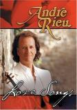Andre Rieu Love Songs Nr