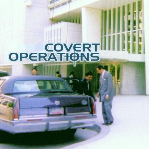 covert-operations-covert-operations