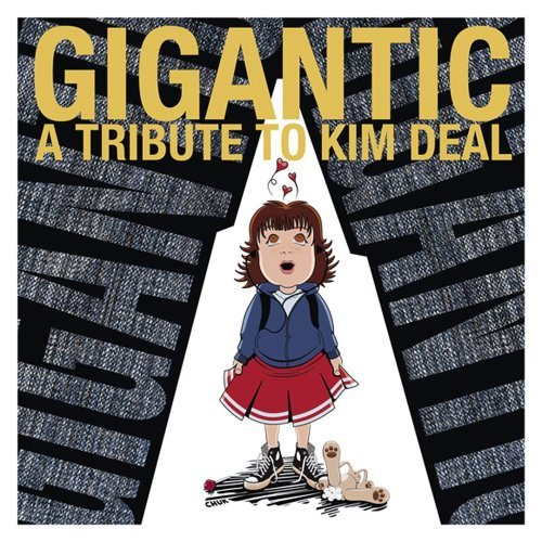 gigantic-tribute-to-kim-deal-gigantic-tribute-to-kim-deal