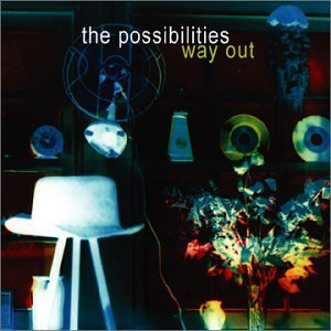 Possibilities Way Out