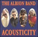 albion-band-acousticity