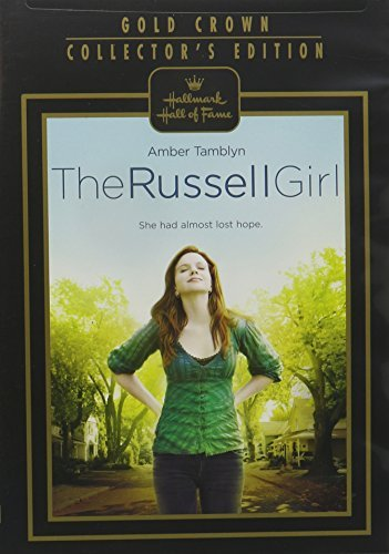Russell Girl Russell Girl Hallmark Hall Of Fame