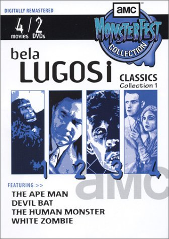 bela-lugosi-classics-collection-1-collection-1-clr-ape-man-devil-bat-human-monster-white-zombie