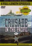 Crusade In The Pacific 4 Full Length Television