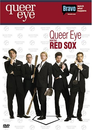 queer-eye-for-the-straight-guy-queer-eye-for-the-red-sox-clr-nr