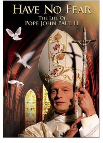 Have No Fear Life Of Pope John Have No Fear Life Of Pope John Clr Nr