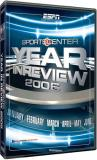 Espn Year In Review Presented Espn Year In Review Presented Clr Ws Nr