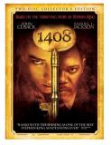 1408 Cusack Mccormack Jackson Ws Coll. Ed. Pg13 2 DVD