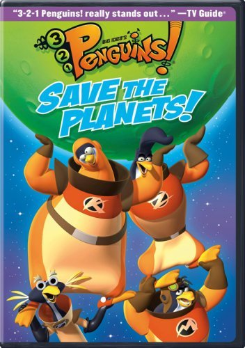 save-the-planet-321-penguins-nr