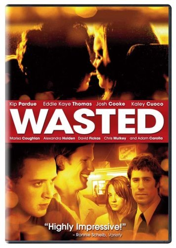 wasted-thomas-pardue-ws-r