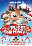 Flight Before Christmas Flight Before Christmas G