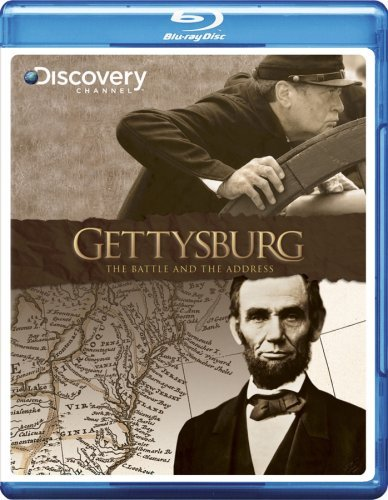 gettysburg-the-battle-the-a-gettysburg-the-battle-the-a-ws-blu-ray-nr