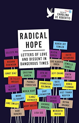 carolina-de-robertis-radical-hope-letters-of-love-and-dissent-in-dangerous-times