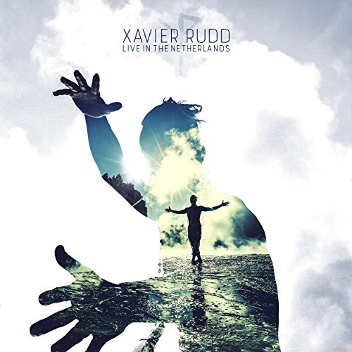 Xavier Rudd Live In The Netherlands (black Yellow And Red Vinyl) 3lp