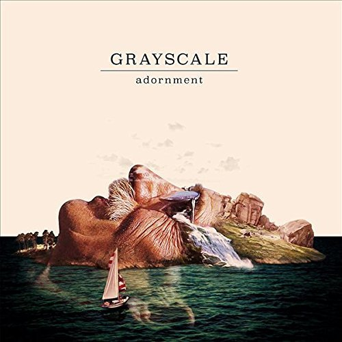 grayscale-adornment