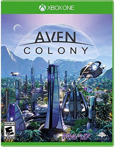 xbox-one-aven-colony