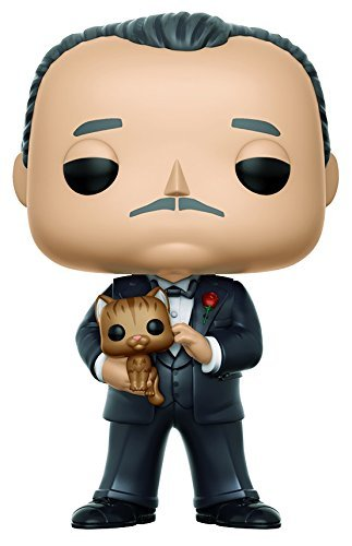 pop-figure-godfather-vito-corleone
