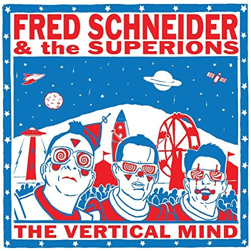 fred-schneider-the-superions-fred-schneider-the-superions