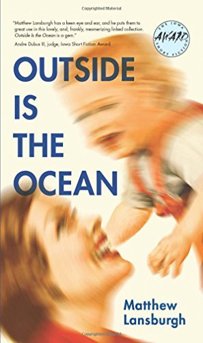 matthew-lansburgh-outside-is-the-ocean