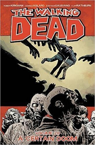 kirkman-robert-adlard-charlie-con-gaudiano-the-walking-dead-28