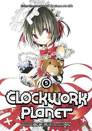 yuu-kamiya-clockwork-planet-5