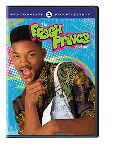 fresh-prince-of-bel-air-season-2-dvd