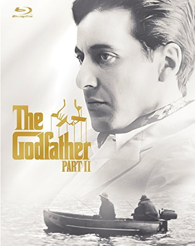 godfather-part-2-pacino-duvall-deniro-blu-ray-r