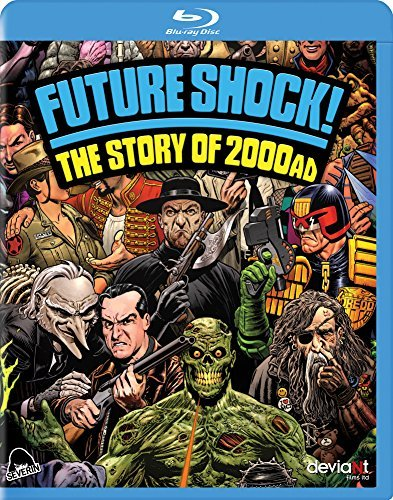 future-shock-the-story-of-2000ad-abnett-barrow-blu-ray-nr