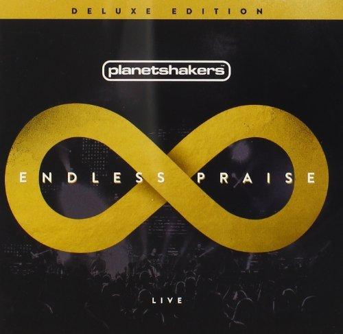 planetshakers-endless-praise-cd-dvd-deluxe-edition