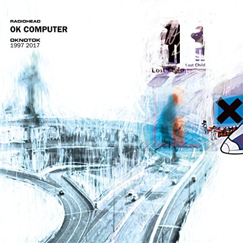 radiohead-ok-computer-oknotok-1997-2017-black-vinyl-3lp-180g-vinyl