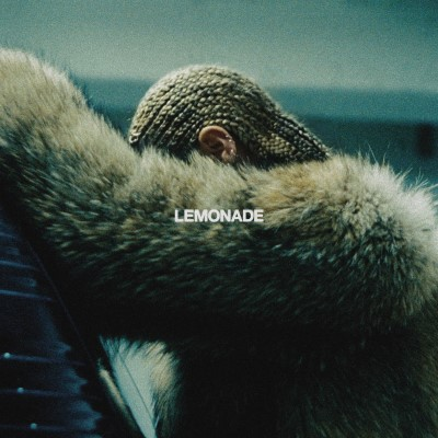 Beyonce Lemonade 2 Lps Yellow 180 Gram In Gatefold Jacket W Audio And Lemonade Film D L Inserts