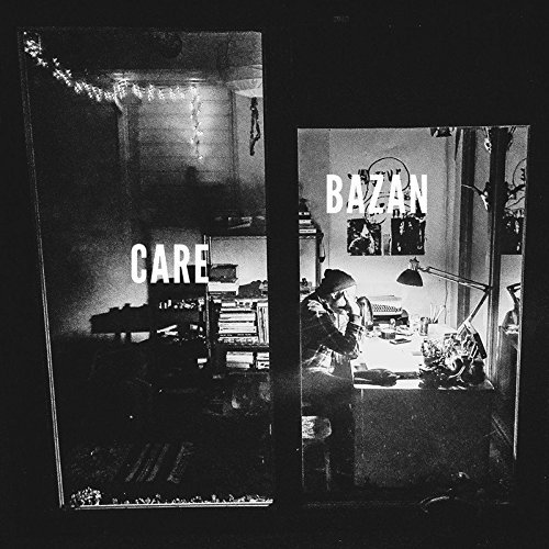David Bazan Care