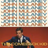 John Mulaney The Comeback Kid