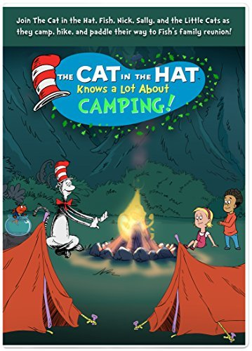 the-cat-in-the-hat-knows-a-lot-about-that-knows-a-lot-about-camping-dvd-nr