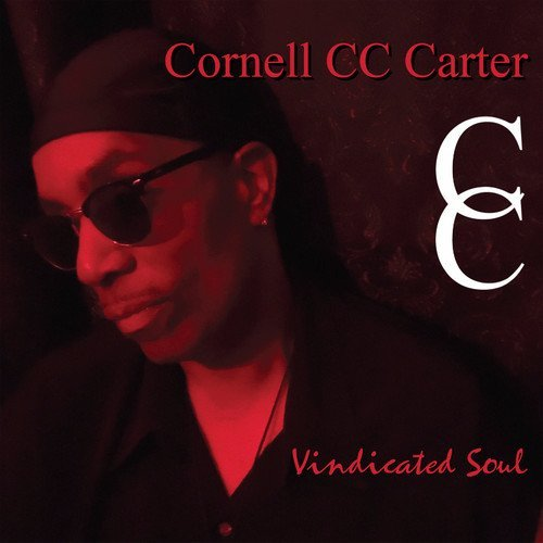 Cornell Carter Vindicated Soul