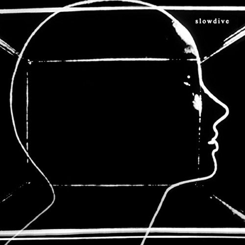 slowdive-slowdive-indie-exclusive-silver-vinyl-limited-to-1000-copies