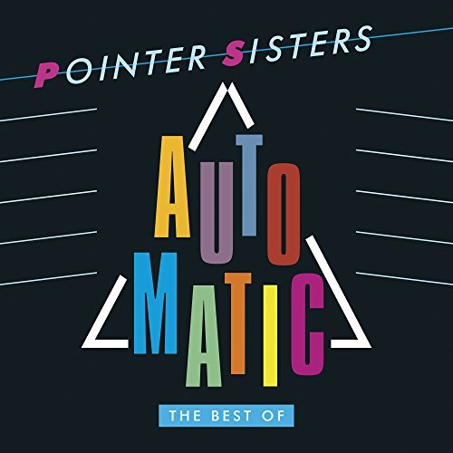 pointer-sisters-automatic-best-of-import-gbr