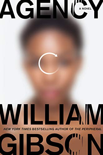 William Gibson Agency