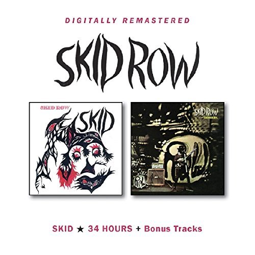 skid-row-skid-34-hoursplus-bonus-tra-import-gbr-2cd