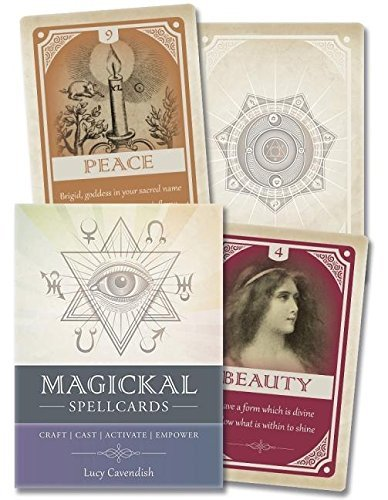 lucy-cavendish-magickal-spellcards-craft-cast-activate-empower-cards-guidebo