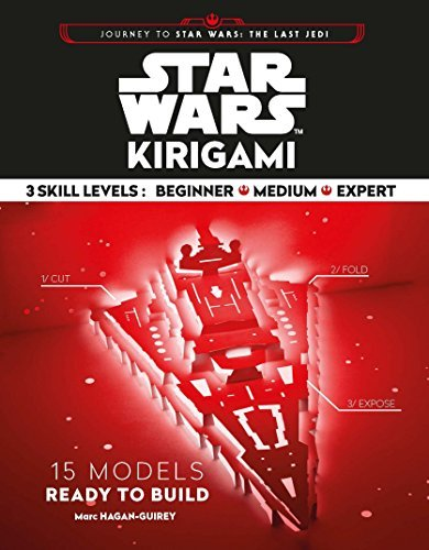 marc-hagan-guirey-star-wars-kirigami