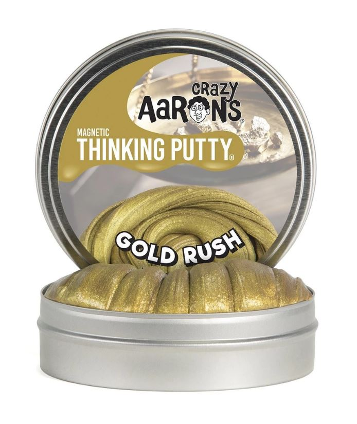 crazy-aarons-gold-rush-includes-magnet